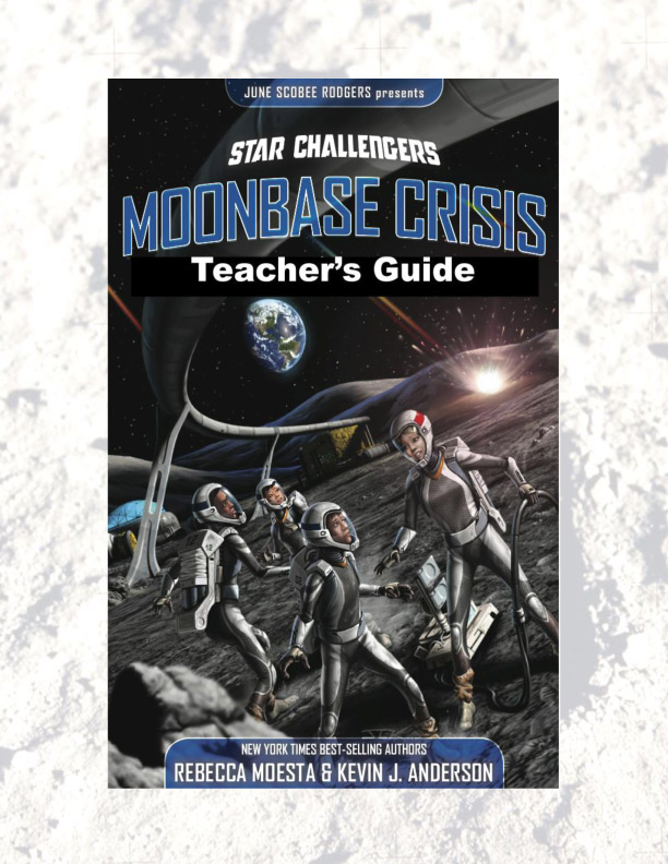 Star-Challengers_Moonbase-Crisis_Teachers-Guide-1